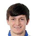 R. Qurbanov