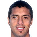 W. Acevedo