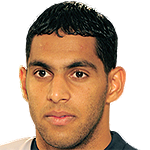 Ayyoub Al Marzouqi