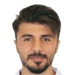 M. Kuruoğlu