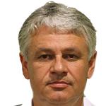 S. Stoev