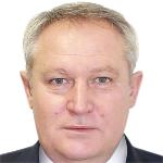Y. Krasnozhan