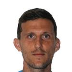 M. Mitrović