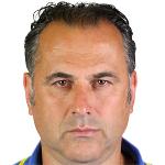 M. Božović