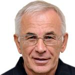 G. Gadzhiev