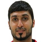 Ali Sheaban