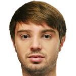Y. Volovik