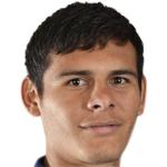 P. Ramírez