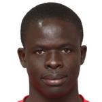 M. Ndoye