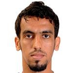 Ahmed Al Shamisi