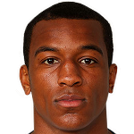 Andre  Wisdom