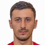 V. Minasyan
