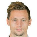 J. Ankersen