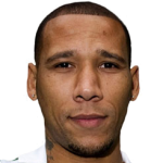 Kelvin  Wilson