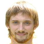 D. Shelikhov