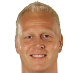 J. Nielsen
