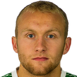 D. McGeouch