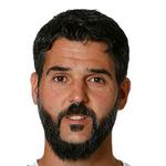 J. Speroni