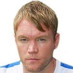 Grant  McCann