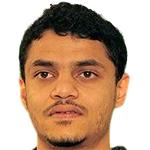Fahad Feraish