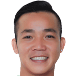 Hoang Cong Thuan