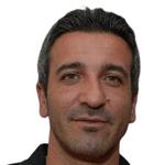 I. Şahin