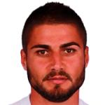 Yousif Mohamad