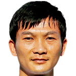 Nguyễn Hồng Tiến