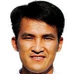 Cao Sỹ Cường