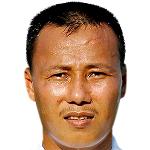 Lê Hồng Minh