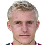 Frederik Hillesborg Sørensen