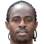D. Ogbu