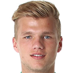Johannes  Geis