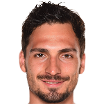 M. Hummels