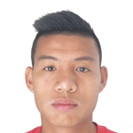 Nguyen Tang Tuan