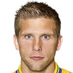 A. Svensson