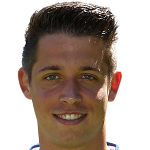 Mark  Uth