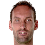 Tom  Starke