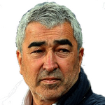 S. Aybaba