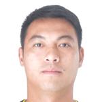 Nguyễn Minh Phong