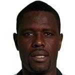 M. Idrissou