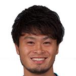 T. Tomiyama
