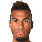 Jean-Eric Maxim  Choupo-Moting