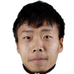 Wang Yunlong