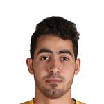 Muhannad Naim