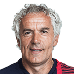 Roberto  Donadoni