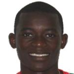 J. Boukama-Kaya
