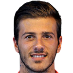 http://cache.images.globalsportsmedia.com/soccer/players/150x150/166256.png