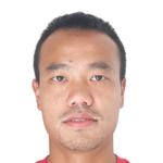 Trinh Quang Vinh