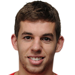 Jon  Flanagan